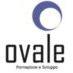 Ovale.info