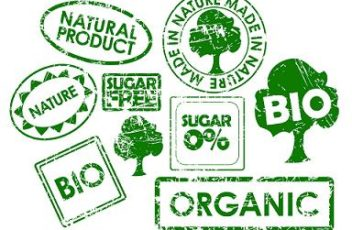marchio-biologico